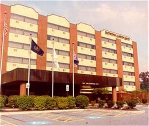 Wyndham Garden Harrisburg Hershey by Wyndham Garden Hotel Harrisburg Harrisburg Deals See