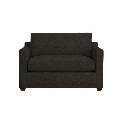 select comfort number sofa bed number sofa bed number unveils x12 bed with