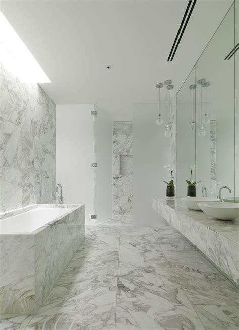 Keep Bathroom Counter Clean Bathroom Design Idea 5 Ways To Add Marble To Your