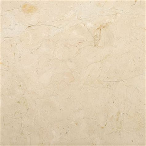 top 28 discount marble tile wholesale ming green and thassos white mixed marble afyon