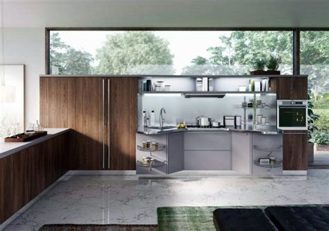 Italian Kitchen Furniture Italian Kitchen Furniture By Snaidero Interior Design Ideas Avso Org