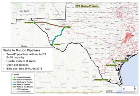 texas express pipeline map pipeline company landmen approaching west texas landowners krts 93 5 fm marfa radio
