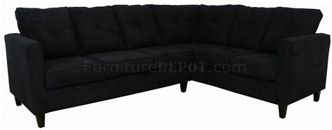 black fabric couch sofa beds design fascinating traditional black fabric