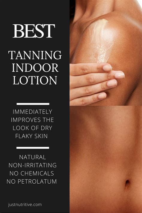 backyard tanning tips 17 best ideas about tanning bed tips on pinterest