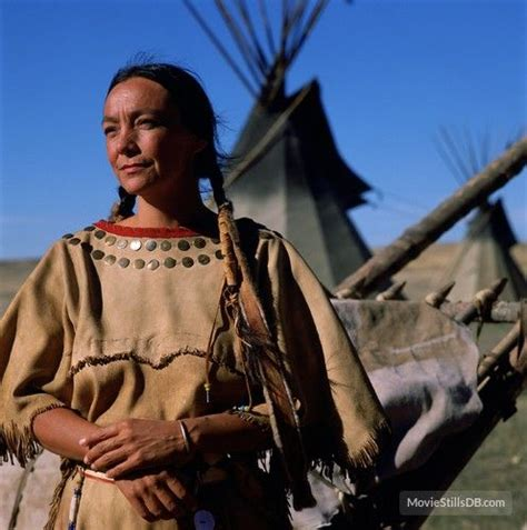 film cowboy e indiani 17 best images about dances with wolves 1990 on pinterest