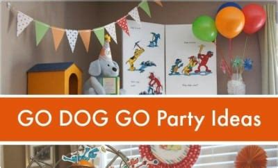 dog  book themed boys birthday party spaceships  laser beams