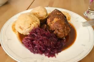 Traditional German Easter Dinner » Home Design 2017