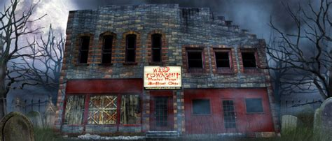 wells township haunted house haunted house in brilliant ohio wells township haunted house