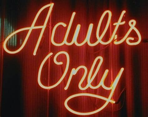 Couples Only Adults Only That S So