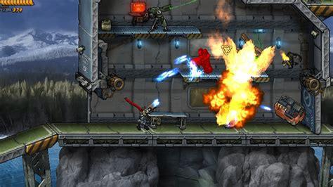 intrusion 2 full version download download intrusion 2 full pc game