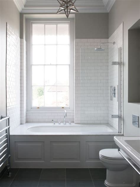 small shower bath shower bath combo design ideas remodel pictures houzz