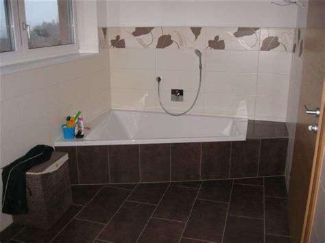 badewanne fliesen badewanne fliesen dekoration inspiration innenraum und