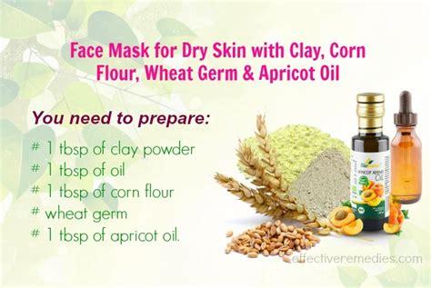 diy moisturizing mask vegan cuts diy moisturizing mask for skin diy do it your self