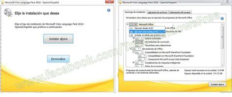 home designer pro espa ol gratis descargar microsoft office 2010 espaol 1 link html