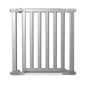 Munchkin Stair Gate by Munchkin Baby Gates Child Gates Baby Gates For Stairs