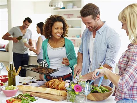 hosting ways weekend guests hgtv