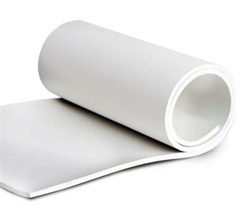 nitrile white rubber food grade thermodyn global houston