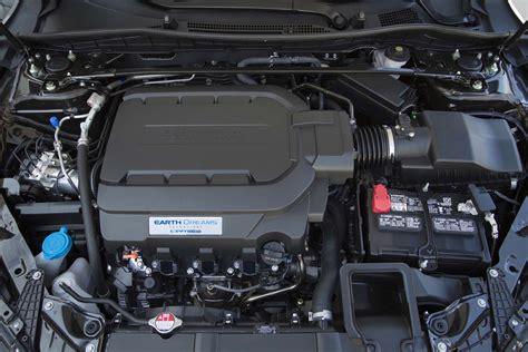 small engine maintenance and repair 2003 honda accord head up display 2017 honda accord reviews and rating motor trend canada