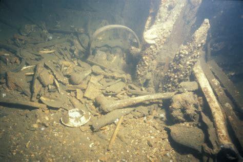 u boat found in st lawrence new england shipwrecks u 853 uss bass grecian suffolk