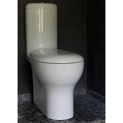 vasi wc vasi wc ceramica globo a terra prodotti prezzi e
