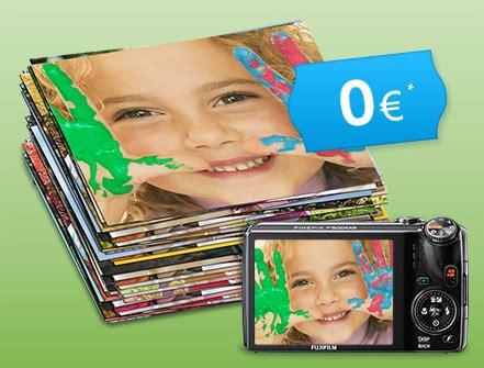 Gefäß Im Haushalt 5844 by 100 Fotoabz 252 Ge Gratis Zuz 252 Glich 2 10 Versandkosten Bei