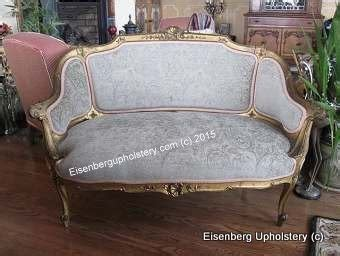go section 8 duncanville tx silverdale upholstery 28 images 25 best ideas about