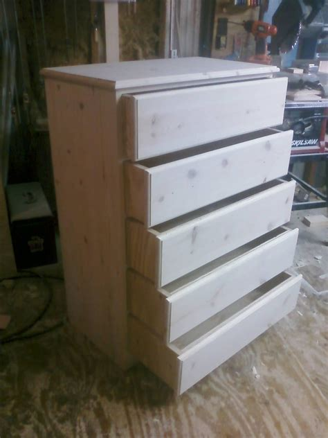 chest of drawers desk chest of drawers computer desk dry erase board jays