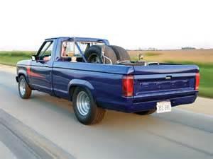 1983 Ford Ranger 1983 Ford Ranger Pictures Cargurus