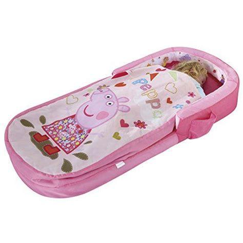 best toddler travel bed 25 best ideas about toddler travel bed on pinterest toddler pillow pillow nap mats