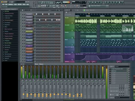 fl studio 12 full version crack fl studio 12 4 2 crack with keygen full version download