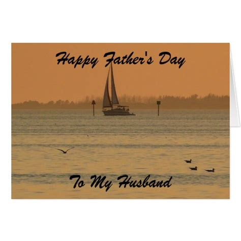 s day to husband happy s day to my husband greeting card zazzle