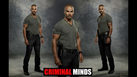 mind s 16 criminal minds hd wallpapers background images