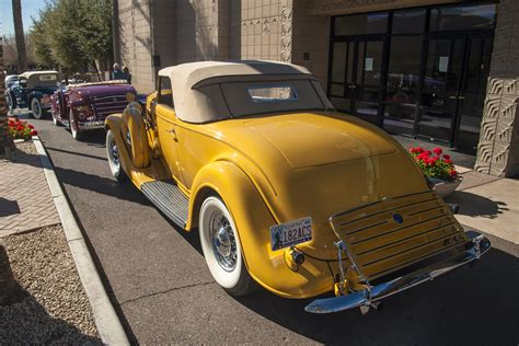 lincoln supercar 1935 lincoln model k gallery gallery supercars net