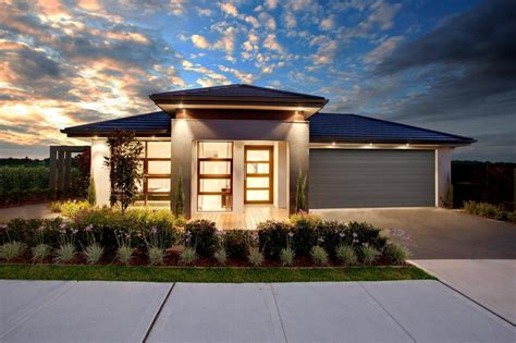 display homes homeworld 5 sydney nsw mcdonald jones homes