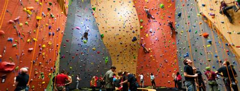 Wall Panel Decor Elevate Climbing Walls We Ve Been Designing And Building