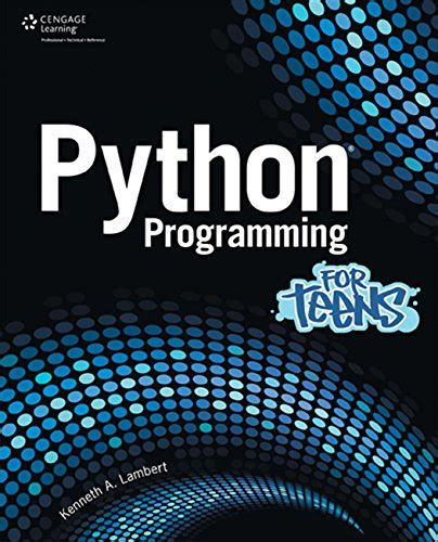 python tutorial ebook free download python programming for teens pdf download getfreetutorial