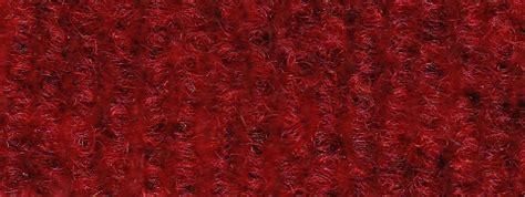 Karpet Buana Surabaya karpet buana salur hjkarpet