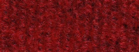Karpet Buana Salur karpet buana salur hjkarpet