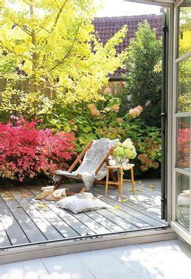 Garten 20 Qm Gestalten by Terrassengestaltung Bilder Ideen