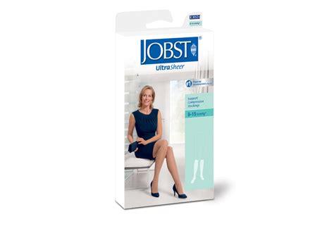 comfort health jobst 174 supportwear 174