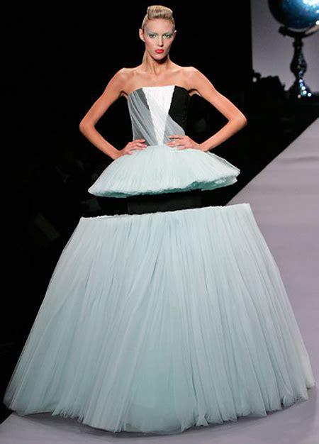 Cool Dress 10 cool and dresses