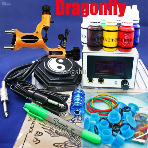 tattoo removal kit removal kits reviews