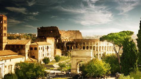 ancient rome wallpaper hd pixelstalknet