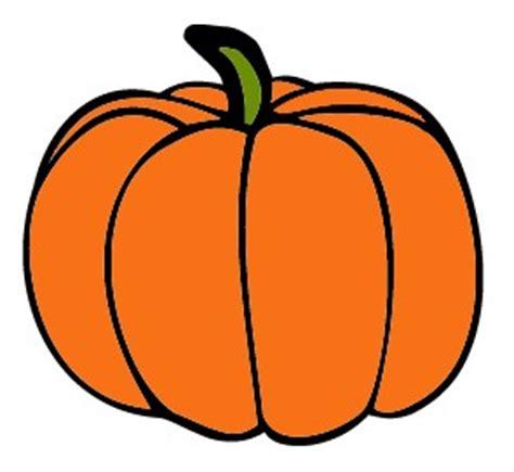 free pumpkin clipart pumpkin cliparts