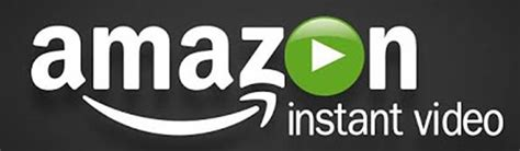 amazon instant video what s new in september on netflix amazon prime and hbo now