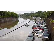 Death Toll In Texas Oklahoma Flooding Rises To 19  TODAYcom