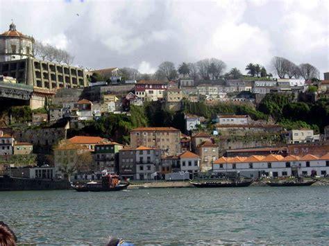 about porto portugal 37 beautiful photos of age city porto in portugal