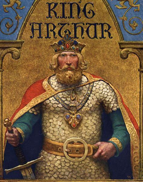 king arthur king arthur cornwall guide