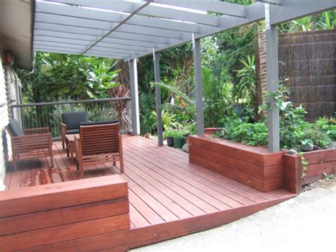how to build a deck nz building a safer deck or deck s thony builders ltd