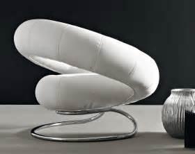 Ikea Chaise Sofa Sill 243 N Moderno De Dise 241 O Im 225 Genes Y Fotos